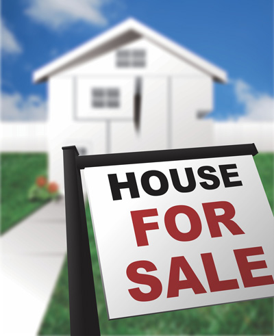 Let Mike Noble Appraisals help you sell your home quickly at the right price